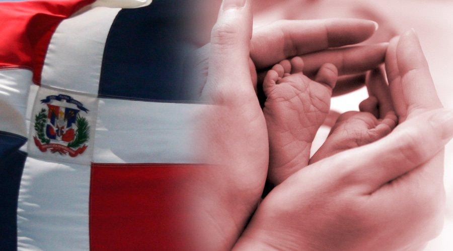 república dominicana avortament